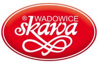 ZPC Skawa Wadowice