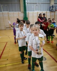 Maszycanka Cup (6)