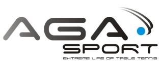 AGA Sport