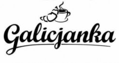 Galicjanka