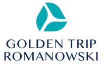 Golden Trip Romanowski