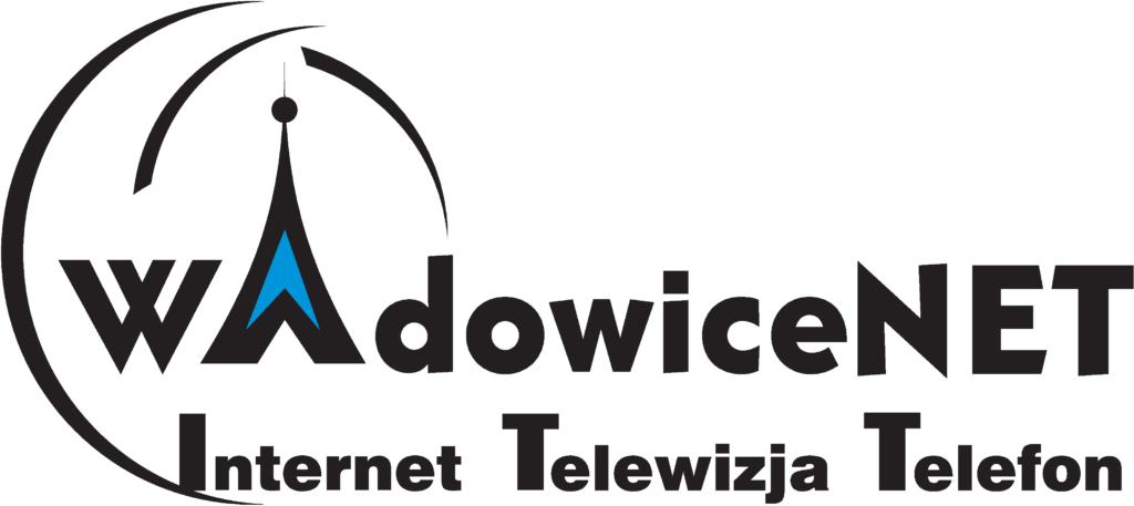 WadowiceNET